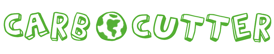Carb Cutter logo